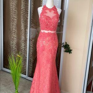 Dresses maxi for women